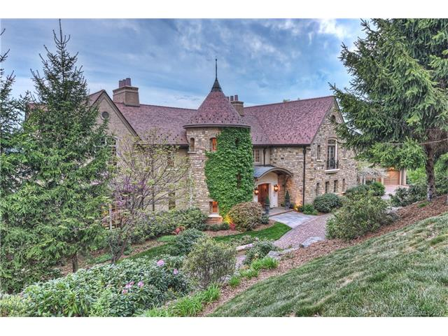 234 Skycliff Drive, Asheville, NC 28804, MLS # 3194934