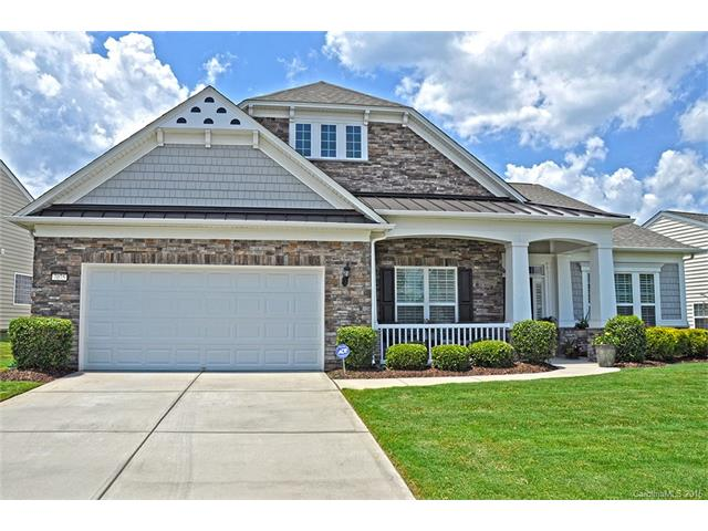 photo of home for sale at 7075 Shenandoah Drive