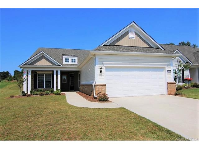 photo of home for sale at 20181 Dovekie Lane