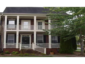 Old Davidson Homes For Sale In Davidson Nc Real Estate