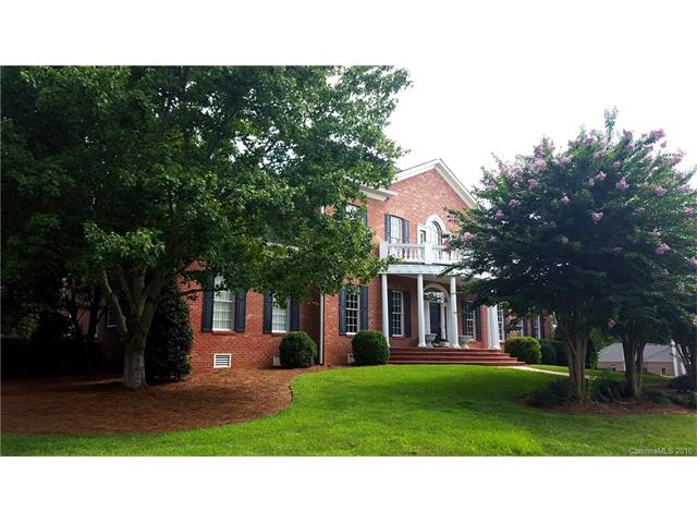 2979 Harlinsdale Drive, Rock Hill, SC 29732, MLS # 3205331