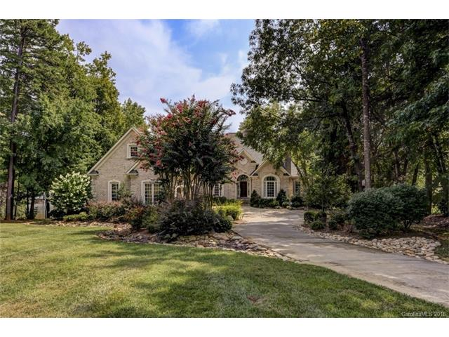 108 Tranquil Cove Road, Mooresville, NC 28117, MLS # 3206243