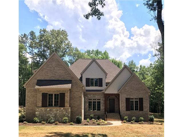 2449 Sommerton Glen, Indian Land, SC 29707, MLS # 3209886