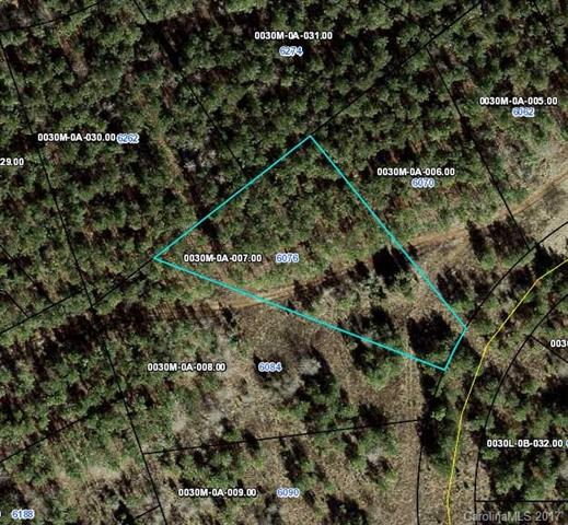 6076 Chimney Bluff Road, Lancaster, SC 29720, MLS # 3210165