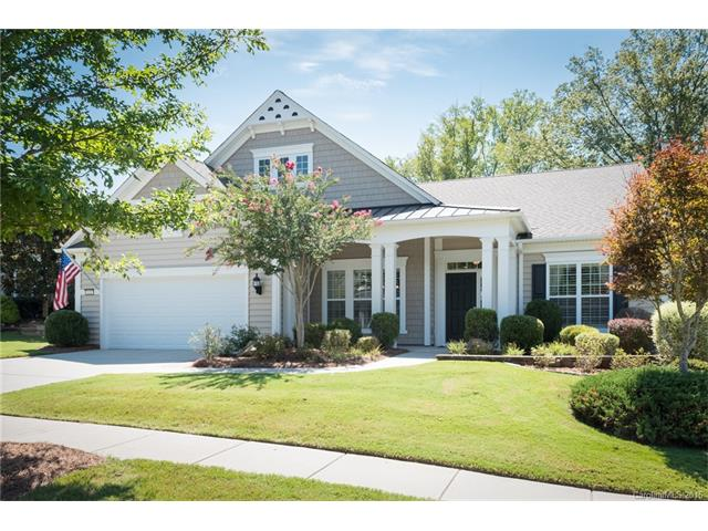 photo of home for sale at 51267 Daffodil Court