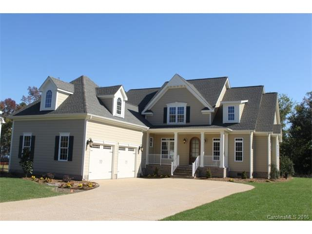 7927 Harbor Master Court, Denver, NC 28037, MLS # 3213417