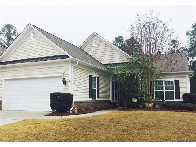 photo of home for sale at 48539 Snap Dragon Lane