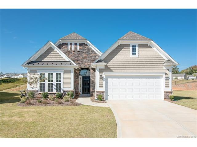 photo of home for sale at 2070 Vermount Way
