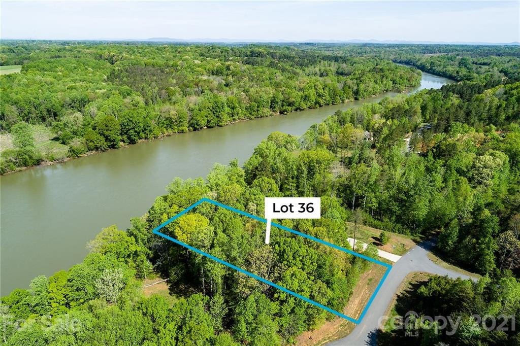 228 Bluewater Drive Unit 36, Statesville, NC 28677, MLS # 3215570