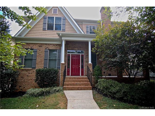 Midwood savvy co real estate for Dickens mitchener
