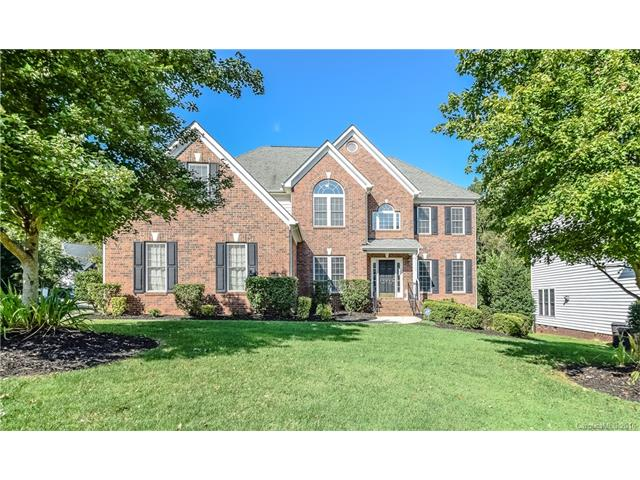 15403 Aberfeld Road, Huntersville, NC 28078, MLS # 3220192