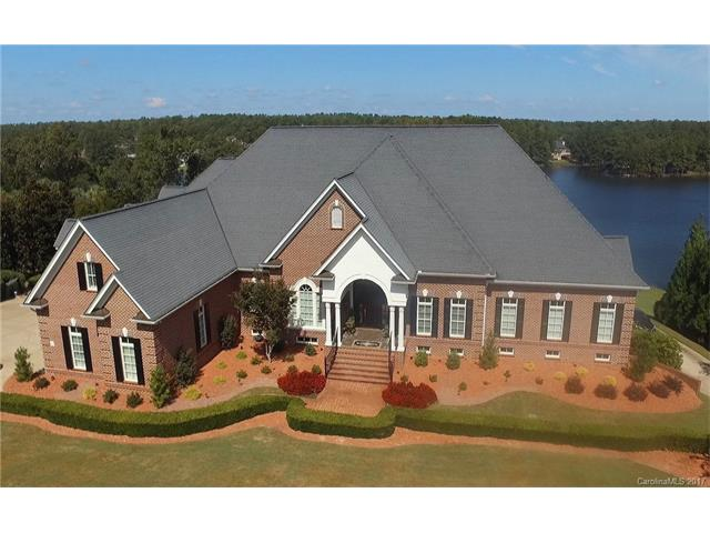 117 Beaver Ridge Drive, Elgin, SC 29045, MLS # 3221375