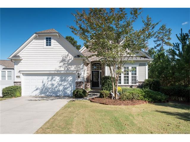 photo of home for sale at 48495 Snapdragon Lane