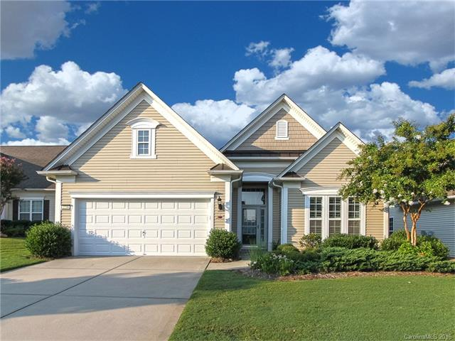 photo of home for sale at 2236 Hartwell Lane