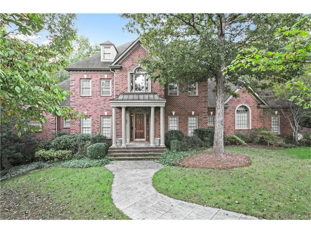 5400 Meadow Haven Lane, Charlotte, NC 28270, MLS # 3225079
