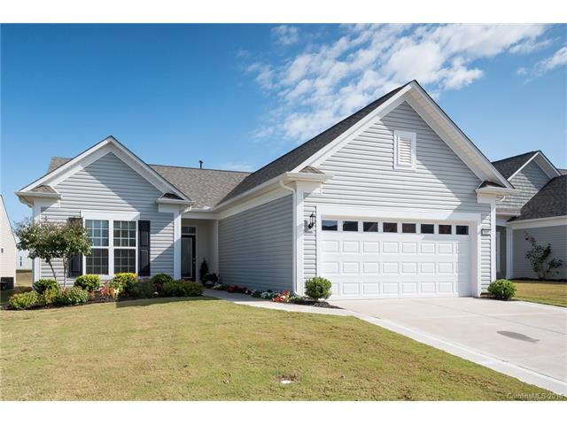 photo of home for sale at 5100 Folly Lane