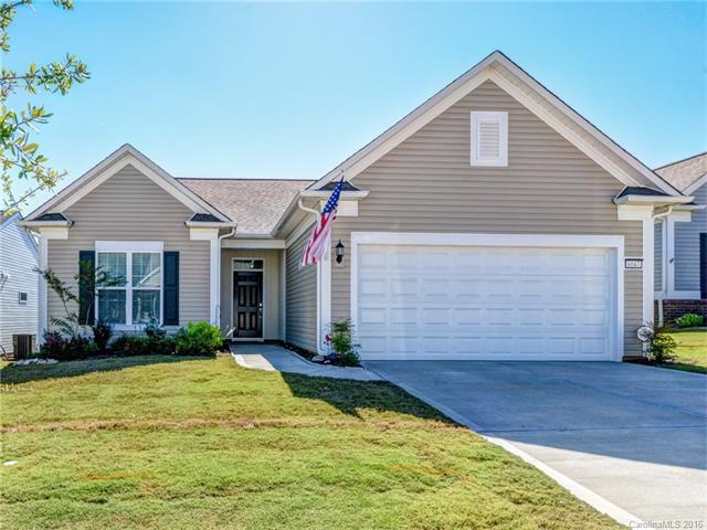 photo of home for sale at 6047 Jack Thomas Drive