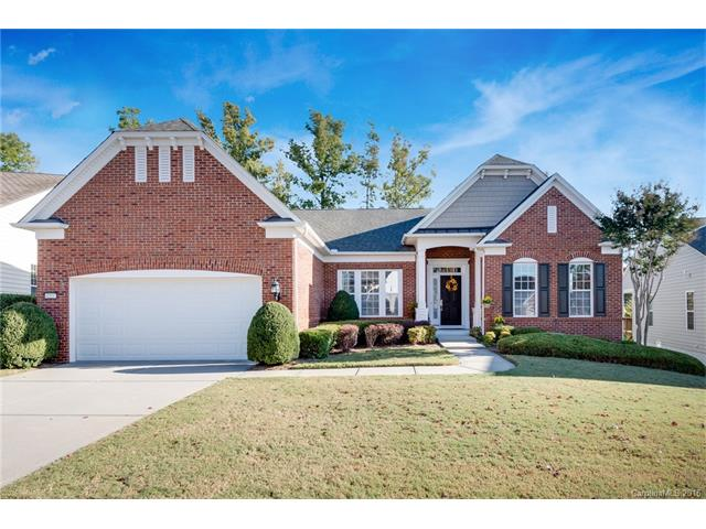 41157 Calla Lily Street, Indian Land, SC 29707, MLS # 3226960