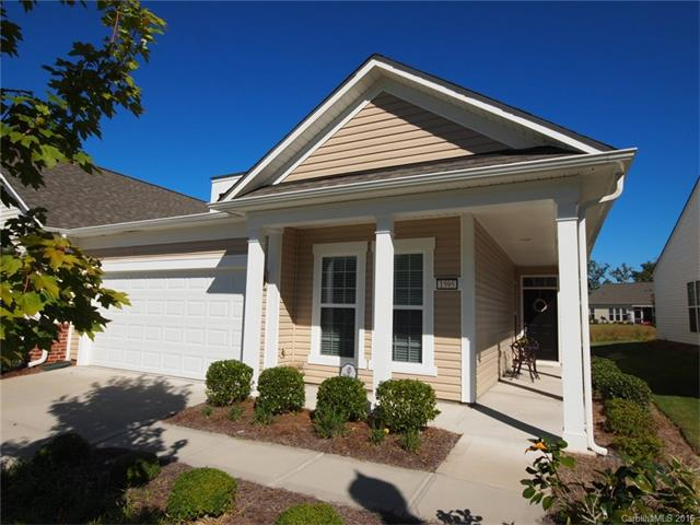 photo of home for sale at 1595 River Bend Boulevard