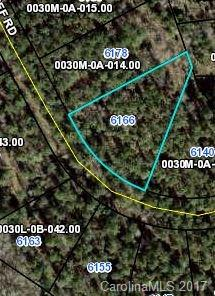 6166 Chimney Bluff Road, Lancaster, SC 29720, MLS # 3227274