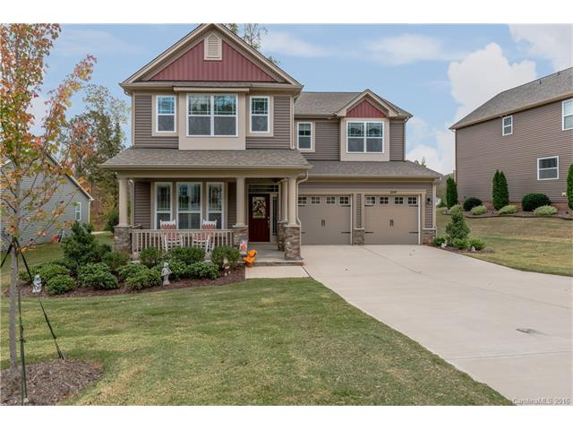 Home for sale at 2019 Clarion Drive
