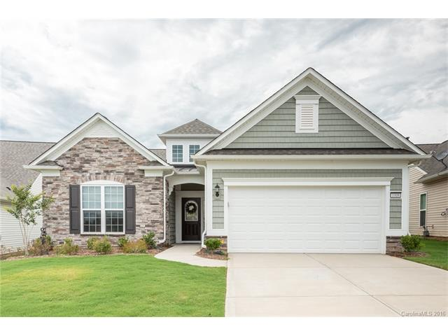 photo of home for sale at 1008 Mava Court