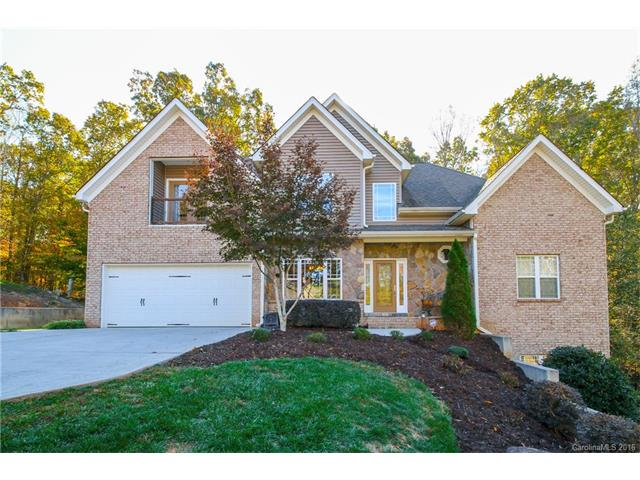 7280 Aldwych Lane, Denver, NC 28037, MLS # 3229573