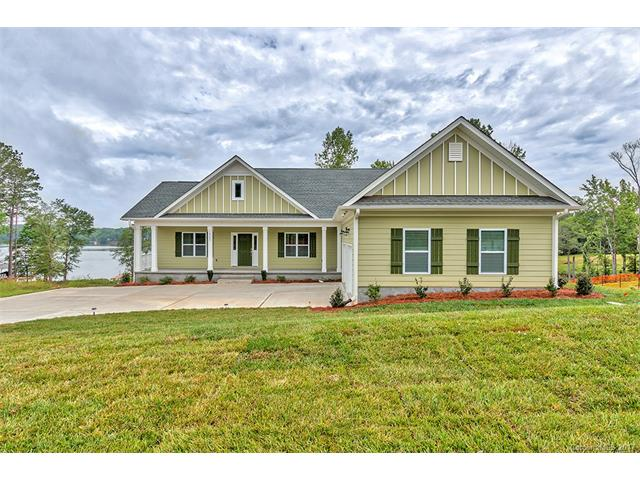 18586 Mainsail Court, Lancaster, SC 29720, MLS # 3230524