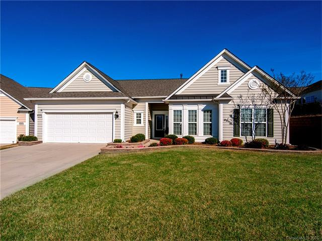 photo of home for sale at 4009 Yosemite Way