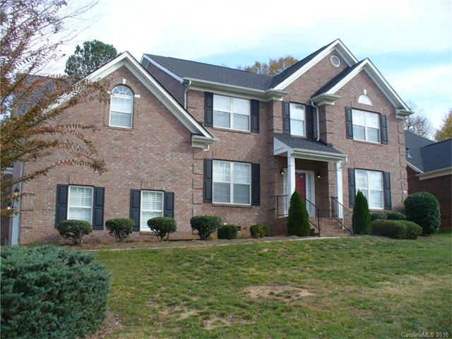 9601 Cockerham Lane, Huntersville, NC 28078, MLS # 3233124