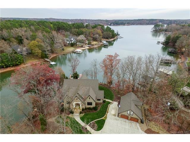 7040 Brookview Drive, Lake Wylie, SC 29710, MLS # 3236448