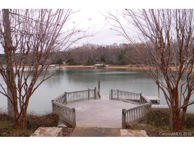 116 Sumter Drive Unit 13, Mooresville, NC 28117, MLS # 3237714