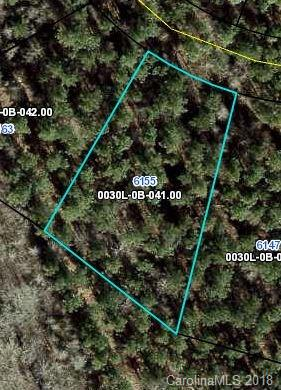 6155 Chimney Bluff Road, Lancaster, SC 29720, MLS # 3240429