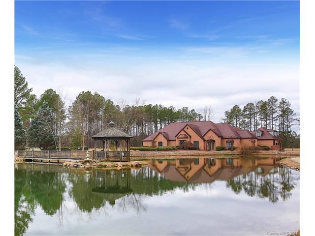 5272 Chester Highway, Mcconnells, SC 29726, MLS # 3241510
