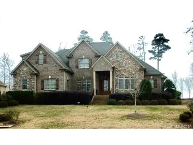 2712 Old Course Road, Monroe, NC 28112, MLS # 3242910