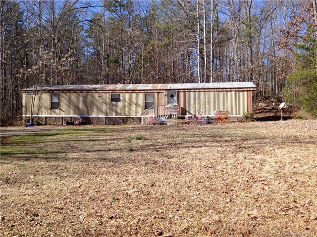 1285 Woodland Heights Road Unit 26, York, SC 29745, MLS # 3246326