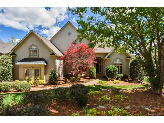 11310 Ballantyne Crossing Avenue Unit 470, Charlotte, NC 28277, MLS # 3246925