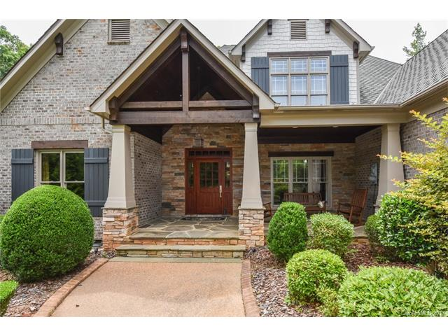 3054 Kings Manor Drive, Matthews, NC 28104, MLS # 3247131