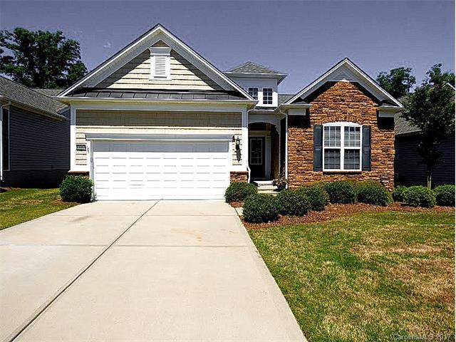 11013 Pine Valley Court, Indian Land, SC 29707, MLS # 3247146
