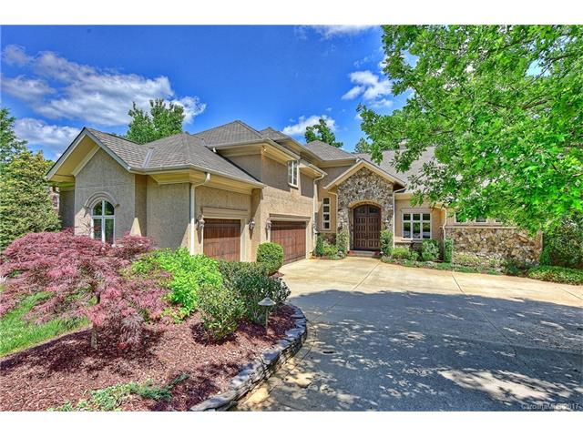 11808 Pleasant Wyatt Place, Charlotte, NC 28277, MLS # 3251099