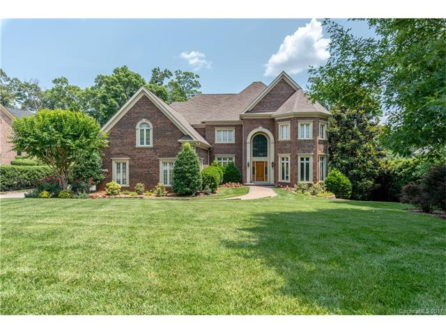 12014 James Jack Lane, Charlotte, NC 28277, MLS # 3251567