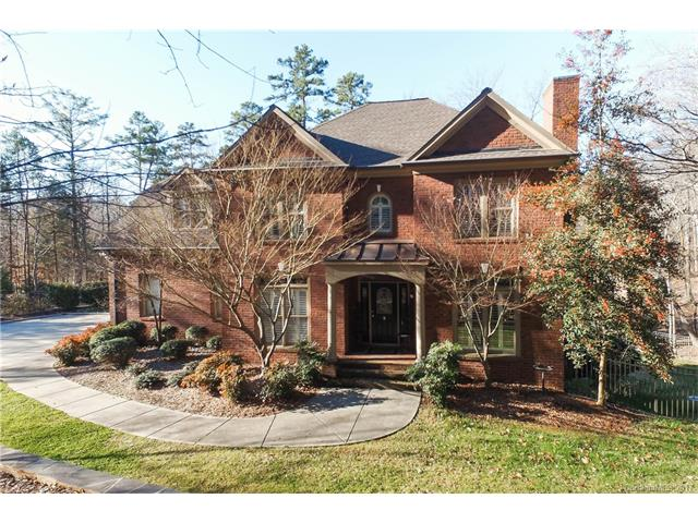 7084 Montgomery Road, Lake Wylie, SC 29710, MLS # 3251575