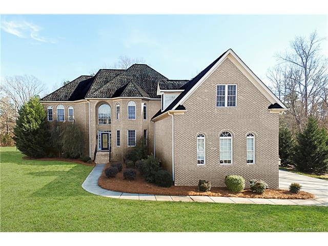 3231 Millstone Creek Road, Lancaster, SC 29720, MLS # 3254068