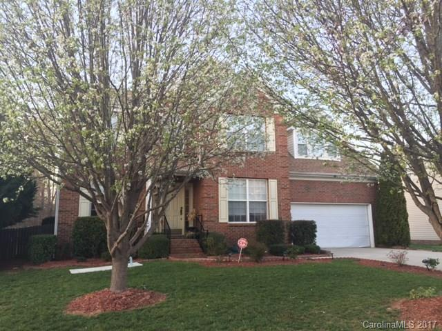12110 Stone Forest Drive, Pineville, NC 28134, MLS # 3254834