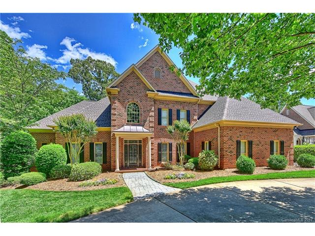 11604 James Jack Lane, Charlotte, NC 28277, MLS # 3255179