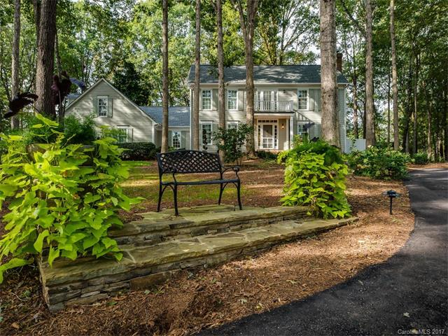 1820 Waxhaw Marvin Road, Waxhaw, NC 28173, MLS # 3255609