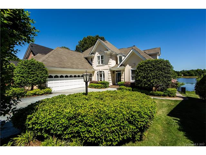 4918 Downing Creek Drive, Charlotte, NC 28269, MLS # 3256436