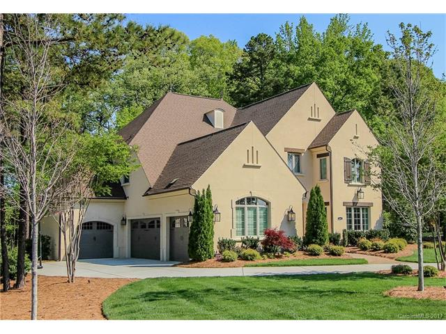 4231 Piaffe Avenue, Mint Hill, NC 28227, MLS # 3257002