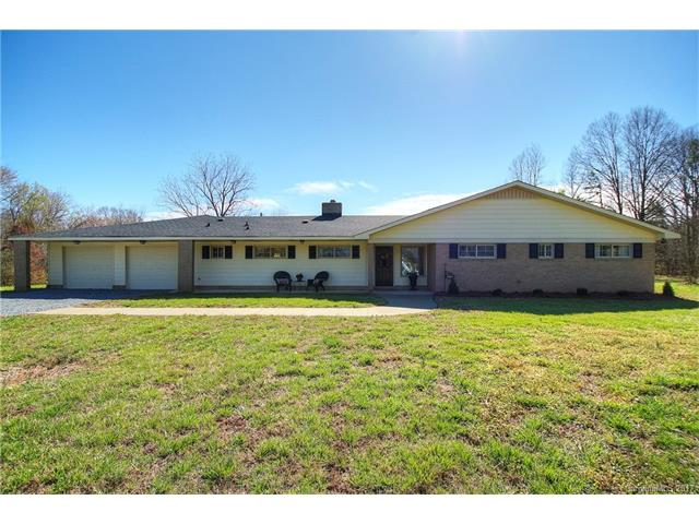 9306 Indian Trail Fairview Road, Indian Trail, NC 28079, MLS # 3257239