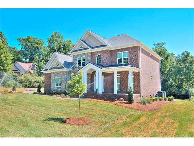 2545 Fox Hollow Road Unit 2, Mint Hill, NC 28227, MLS # 3258191